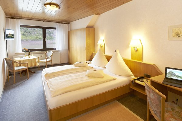 Hotel - Restaurant Schlaadt - фото 50
