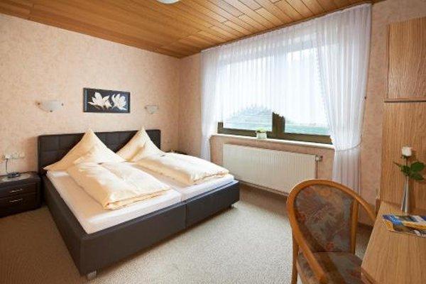 Hotel - Restaurant Schlaadt - фото 3