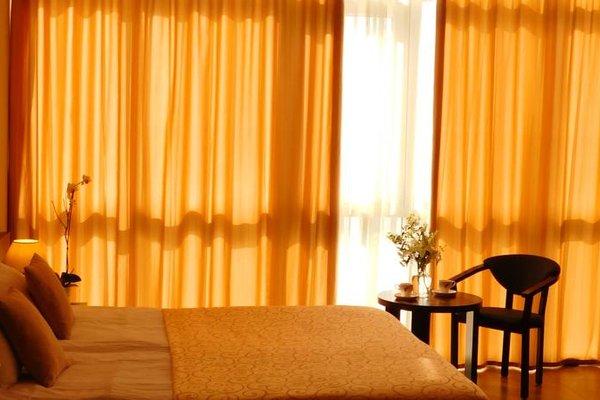 Отель Черное море - 5