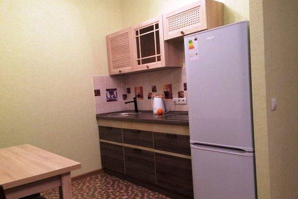Апартаменты 38 Советская - фото 3