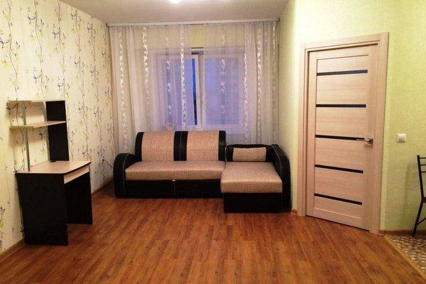 Апартаменты 38 Советская - фото 4