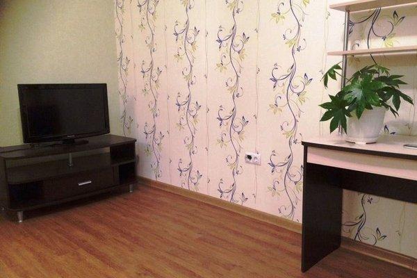 Апартаменты 38 Советская - фото 9