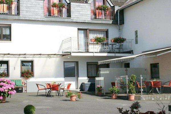 Haus Sonneck - фото 15