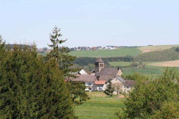 Haus Sonneck - фото 23