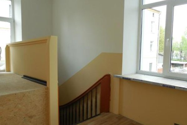 Gogol Park Hostel - фото 21