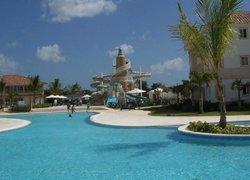Appartamenti in Cadaques Caribe фото 2