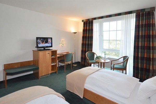 Wellings Parkhotel - фото 4