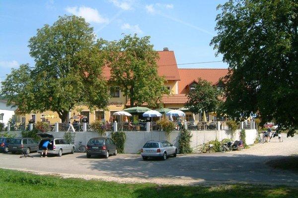 Zum Birnthaler - 14