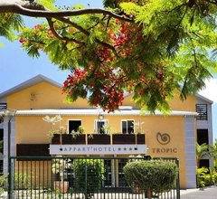 Residence Tropic Appart Hotel