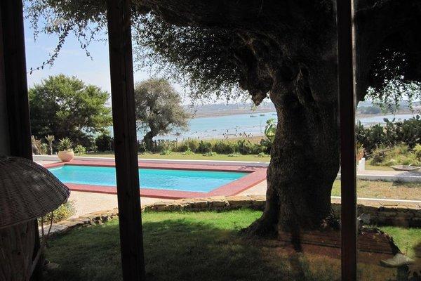 Villa Zahra - фото 18