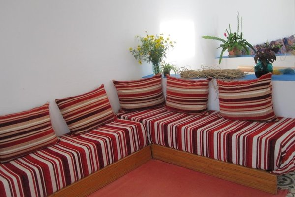 Villa Zahra - фото 3