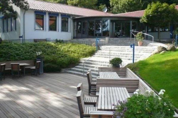 SeminarZentrum Ruckersbach - фото 10