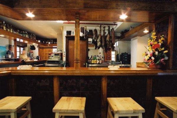 Hotel Restaurante Casa Manolo - 18