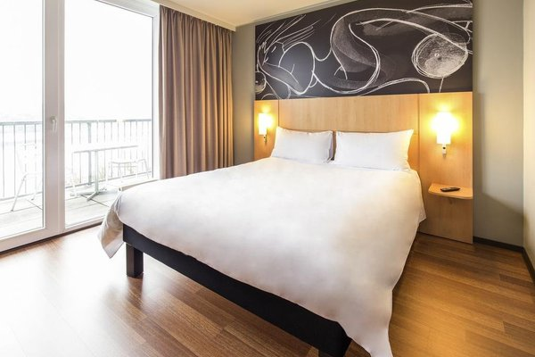 ibis Worthersee - 50