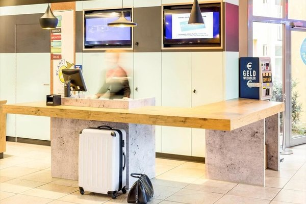 ibis Worthersee - 15