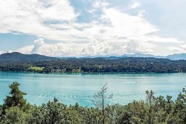 ibis Worthersee - 22
