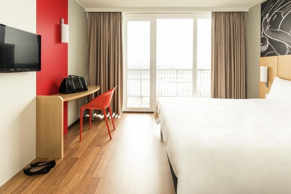 ibis Worthersee - 3