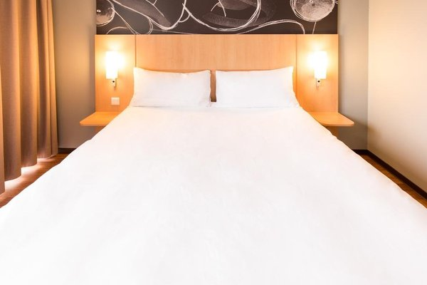 ibis Worthersee - 5