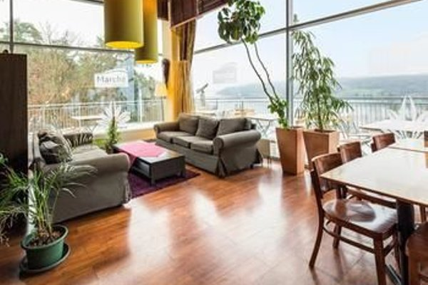 ibis Worthersee - 6