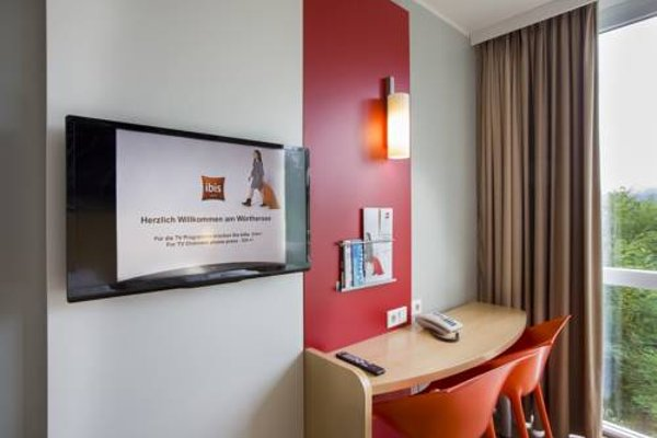 ibis Worthersee - 7