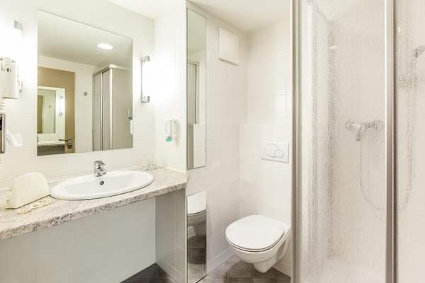 ibis Worthersee - 9