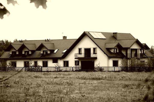 Dwor Na Otulinie - фото 17
