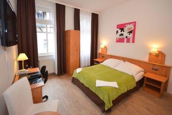 GL Hotel Idstein - 50