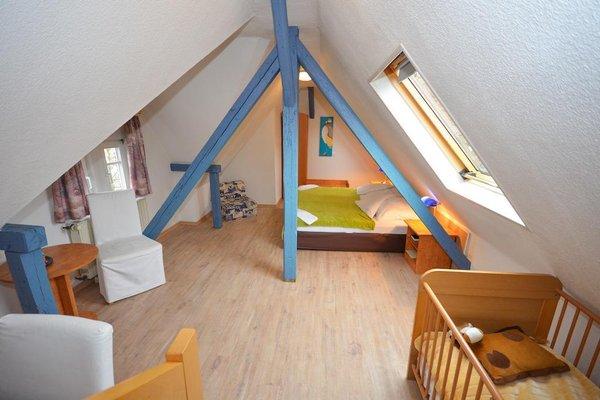 GL Hotel Idstein - 15