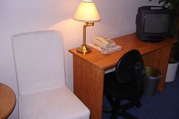 GL Hotel Idstein - 3