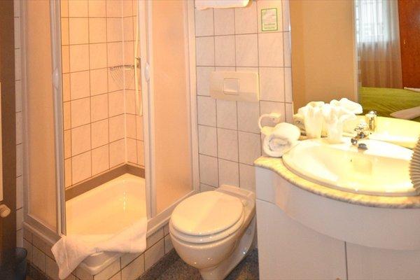 GL Hotel Idstein - 4