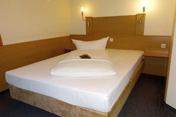 Hotel Sonne Idstein - 50