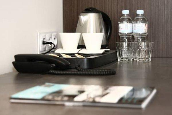 Hotel Kolodziej - фото 3