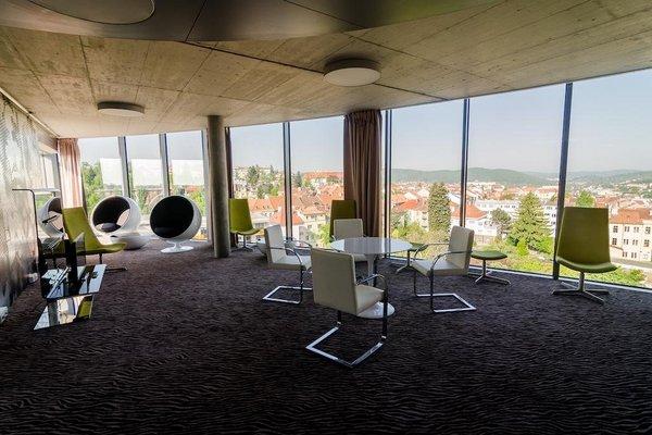 Sono Hotel - фото 14