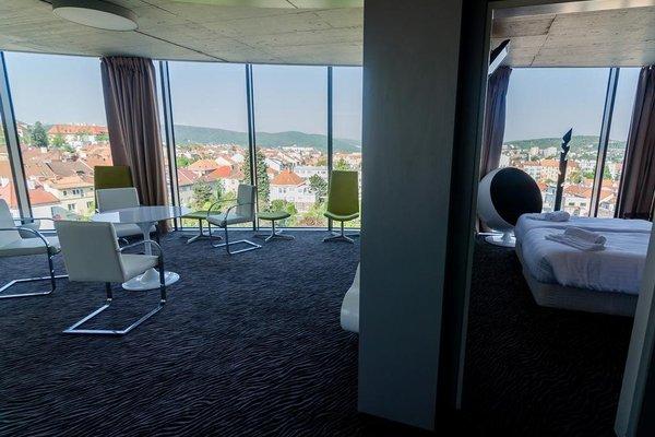 Sono Hotel - фото 18
