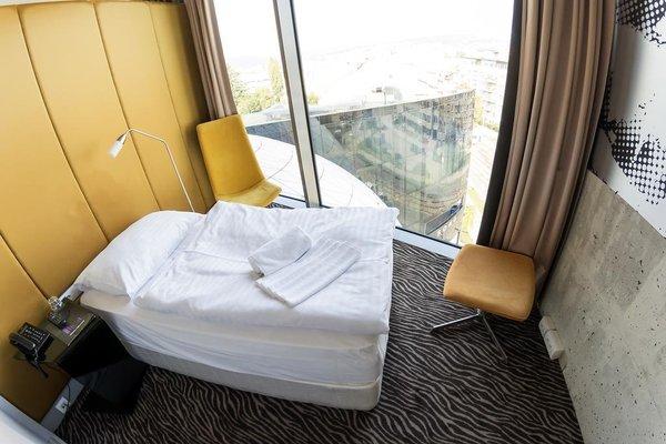 Sono Hotel - фото 3
