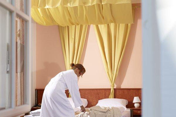 Schloss Hornberg - фото 47