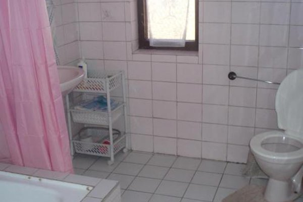 Penzion Renata - фото 14