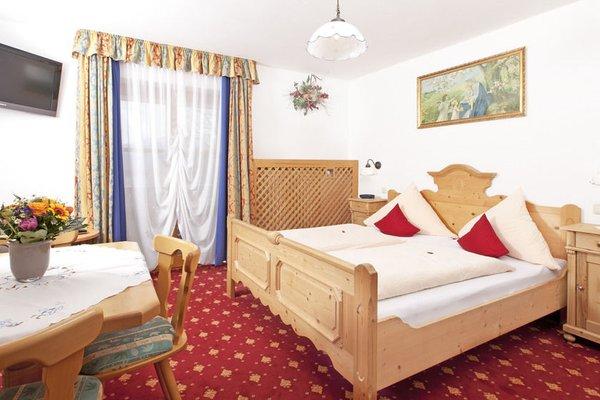 Ferienhaus und Landhaus Berger - 50
