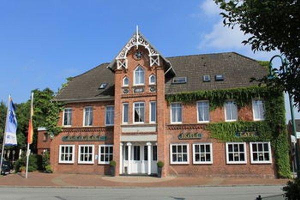 Hollenstedter Hof - 22