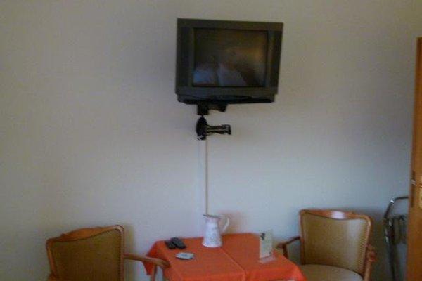 Berg Hotel Hohegeiss - 13