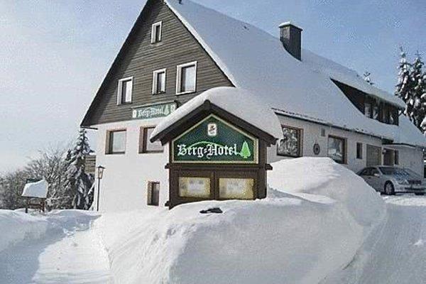 Berg Hotel Hohegeiss - 23
