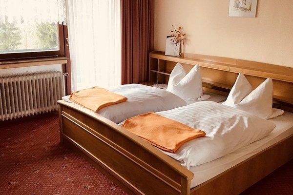 Berg Hotel Hohegeiss - 4