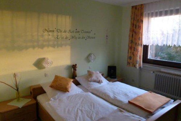 Berg Hotel Hohegeiss - 5