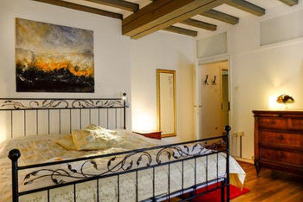 RheinRiver Guesthouse - Art Hotel - 50