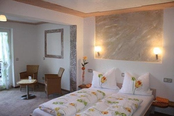 Hotel Milseburg - 50