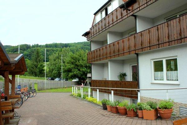 Hotel Milseburg - 18