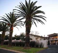 Four Palms Accommodation