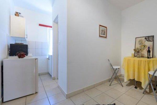 Apartment Ilko - фото 15