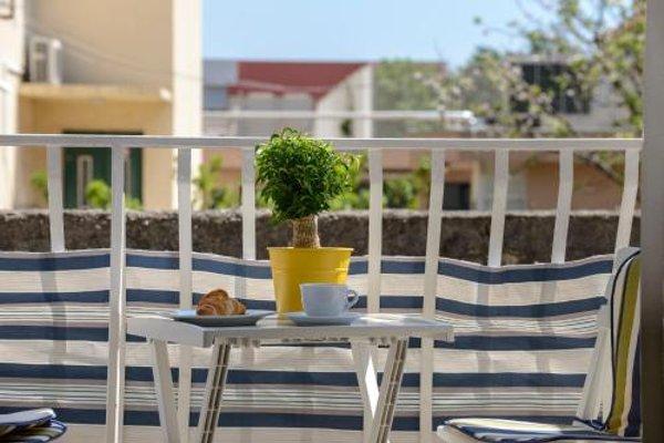 Apartment Ilko - фото 17