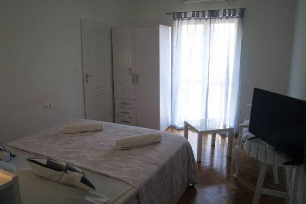 Apartment Ilko - фото 4